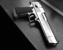Desert-Eagle-awesome-hd-wallpapers.jpg
